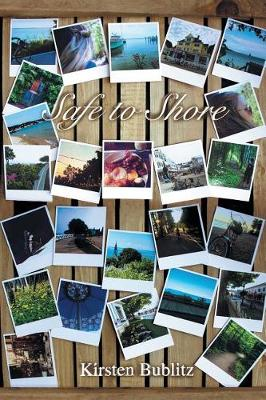 Safe to Shore (Paperback)