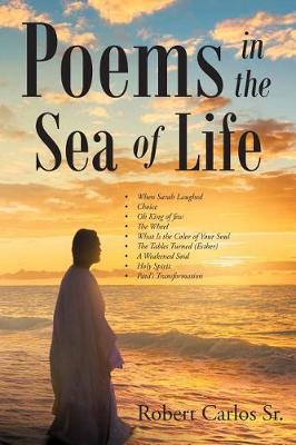Poems in the Sea of Life (Paperback)