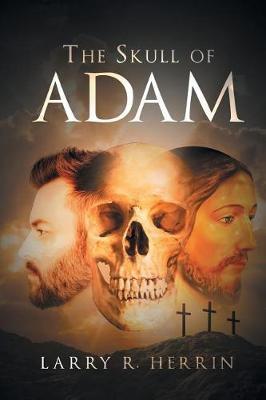 The Skull of Adam (Paperback)
