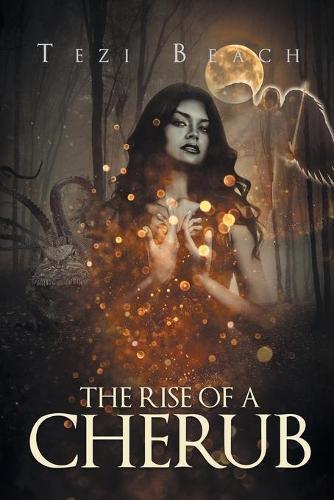 The Rise of a Cherub (Paperback)