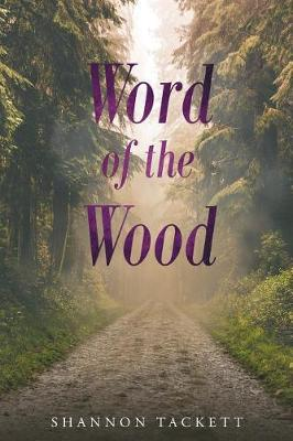 Word of the Wood (Paperback)
