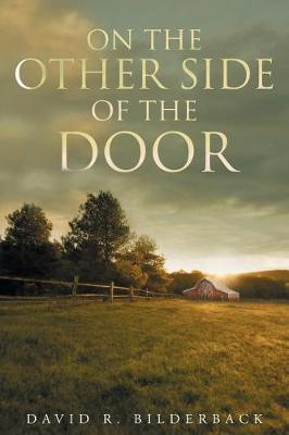On the Other Side of the Door (Paperback)
