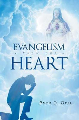 Evangelism from the Heart (Paperback)