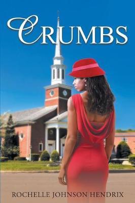 Crumbs (Paperback)
