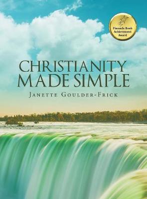 Christianity Made Simple (Hardback)