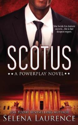 SCOTUS - Powerplay 3 (Paperback)