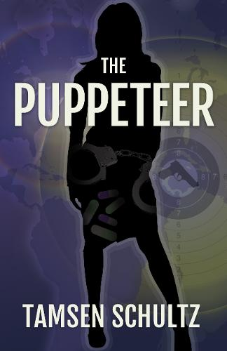 The Puppeteer (Paperback)