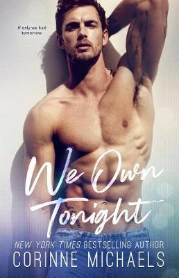 We Own Tonight (Paperback)