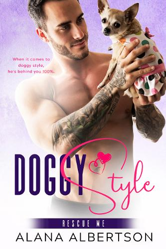 Doggy Style (Paperback)