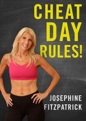 Cheat Day Rules! (Paperback)