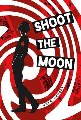 Shoot the Moon (Paperback)