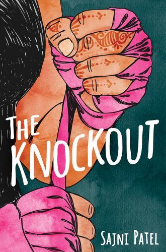 Knockout (Hardback)