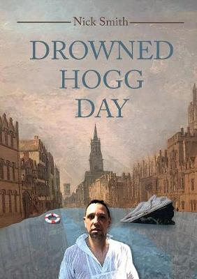 Drowned Hogg Day (Paperback)