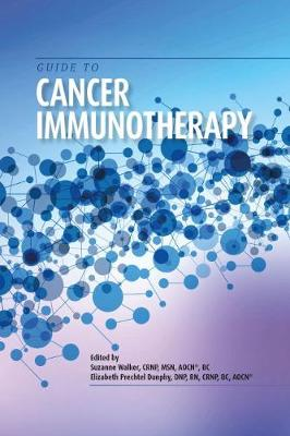 Guide to Cancer Immunotherapy (Paperback)