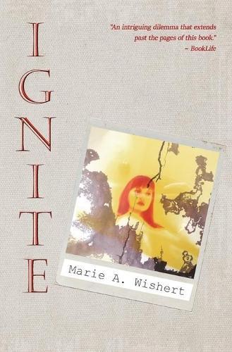 Ignite (Paperback)