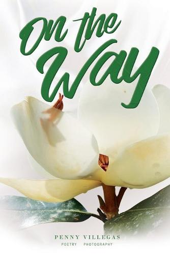 On the Way (Paperback)