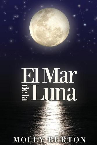El Mar de la Luna (Paperback)