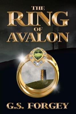 The Ring of Avalon (Paperback)