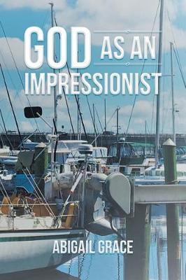 God as an Impressionist (Paperback)