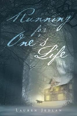 Running for One's Life (Paperback)
