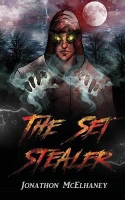 The Set Stealer - Set Stealer 1 (Paperback)