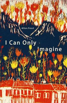 I Can Only Imagine (Paperback)