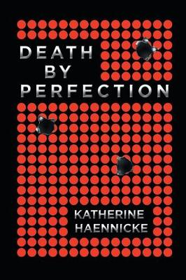 Death by Perfection (Paperback)