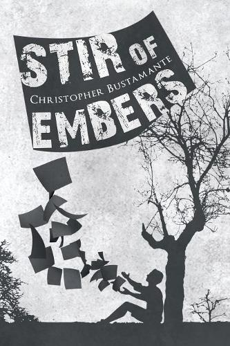 Stir of Embers (Paperback)