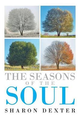 The Seasons of the Soul (Paperback)