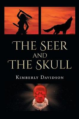 The Seer and the Skull (Paperback)