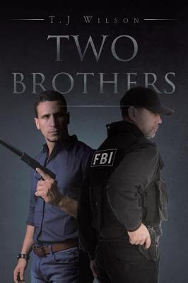 Two Brothers (Paperback)