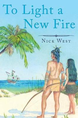To Light a New Fire (Paperback)