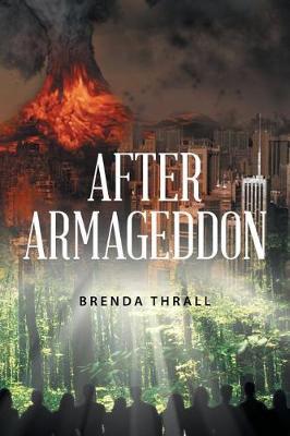 After Armageddon (Paperback)