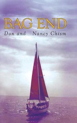 Bag End (Hardback)