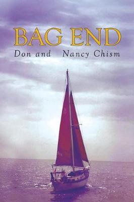Bag End (Paperback)