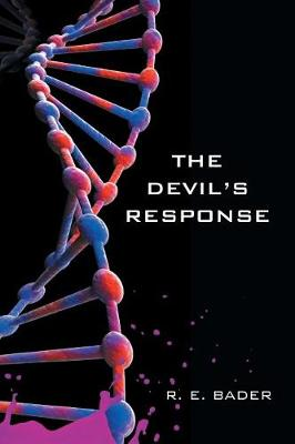 The Devil's Response (Paperback)