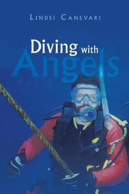 Diving with Angels (Paperback)
