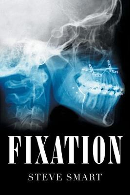 Fixation (Paperback)