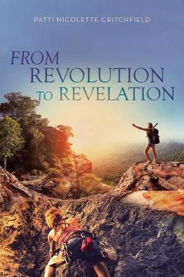 From Revolution to Revelation (Paperback)
