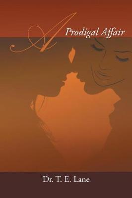 A Prodigal Affair (Paperback)