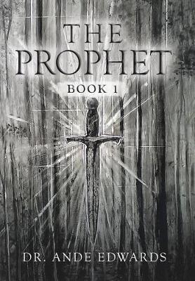 The Prophet: Book 1 (Hardback)