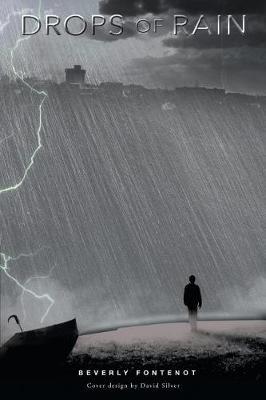 Drops of Rain (Paperback)