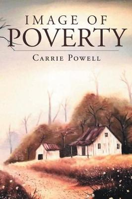 Image of Poverty (Paperback)