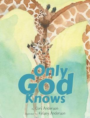 Only God Knows (Hardback)