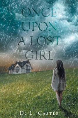 Once Upon a Lost Girl (Paperback)