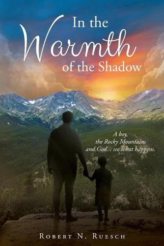 In the Warmth of the Shadow (Paperback)