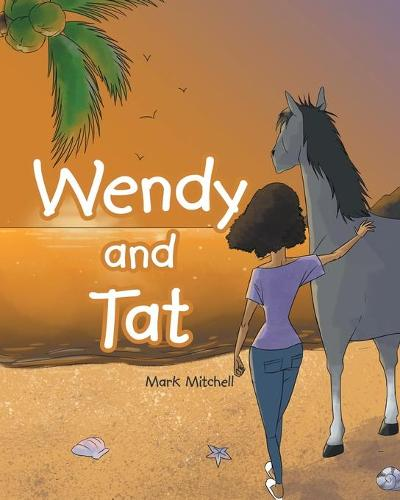 Wendy and Tat (Paperback)