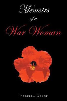Memoirs of a War Woman (Paperback)