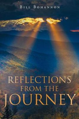 Reflections from the Journey (Paperback)