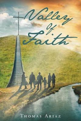 Valley Of Faith (Paperback)